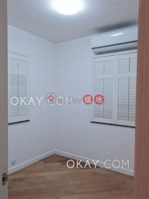 Luxurious 2 bedroom with parking | For Sale|Tai Hang Terrace(Tai Hang Terrace)Sales Listings (OKAY-S65182)_0