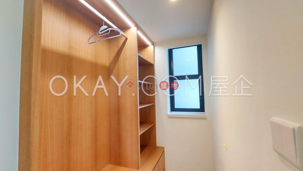 香港搵樓|租樓|二手盤|買樓| 搵地 | 住宅|出租樓盤-2房2廁,星級會所,露台Resiglow出租單位
