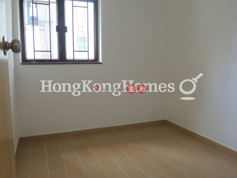 Tai Ping Mansion Unknown | Residential | Sales Listings, HK$ 8.5M