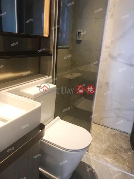Lime Gala Block 1B | Low | Residential Rental Listings, HK$ 18,500/ month