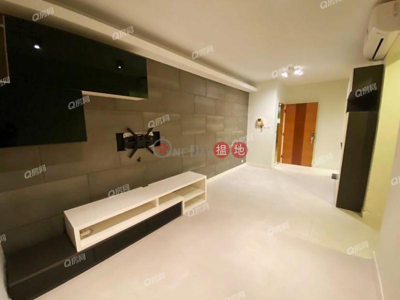 L\'Hiver (Tower 4) Les Saisons | 2 bedroom Mid Floor Flat for Rent | L\'Hiver (Tower 4) Les Saisons 逸濤灣冬和軒 (4座) Rental Listings