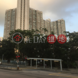 Pik Fung House (Block 2) Fung Tak Estate|碧鳳樓 (2座)