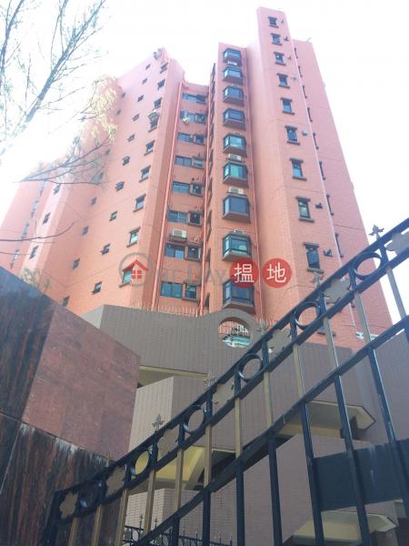 春和海景花園 A座 (Spring Seaview Terrace Block A) 掃管笏|搵地(OneDay)(2)