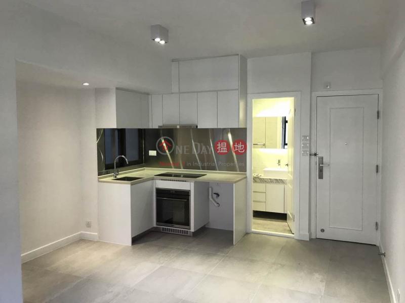 香港搵樓|租樓|二手盤|買樓| 搵地 | 住宅|出租樓盤|跑馬地單位出租|住宅