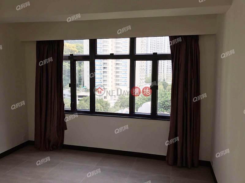 Park Garden | 3 bedroom High Floor Flat for Rent | Park Garden 柏園 Rental Listings