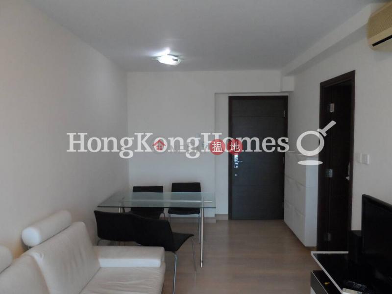 2 Bedroom Unit for Rent at Tower 1 Grand Promenade | Tower 1 Grand Promenade 嘉亨灣 1座 Rental Listings
