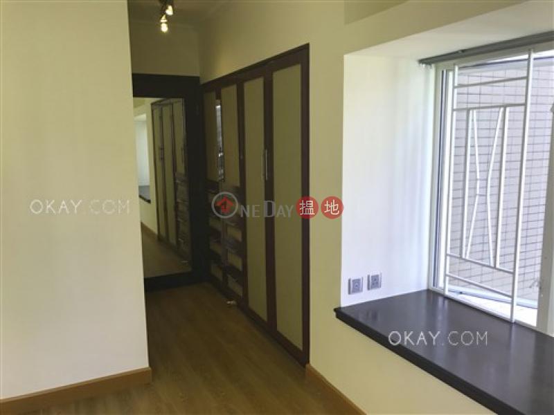 3房2廁,獨家盤,實用率高,連租約發售《嘉和苑出售單位》 嘉和苑(Glory Heights)出售樓盤 (OKAY-S34220)