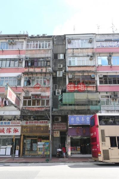 廣福道73號 (73 Kwong Fuk Road) 大埔|搵地(OneDay)(1)