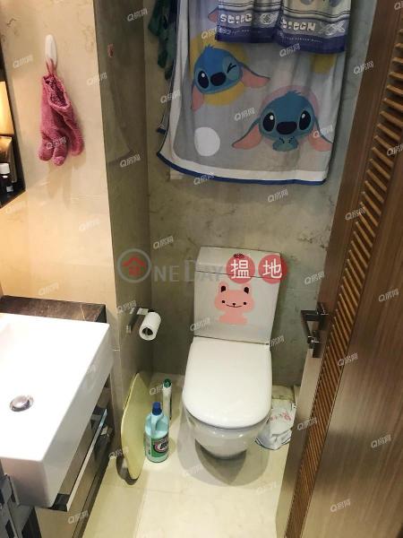 譽都|中層-住宅出售樓盤HK$ 645萬