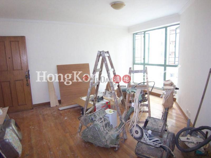 高雲臺三房兩廳單位出售-2西摩道   西區香港-出售-HK$ 1,680萬