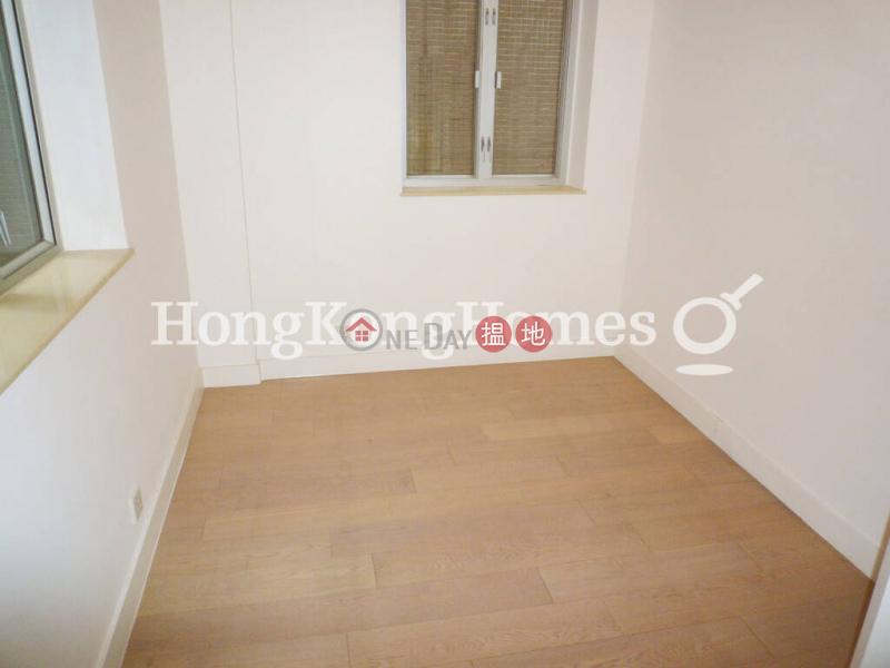 半山樓-未知-住宅出租樓盤|HK$ 60,000/ 月