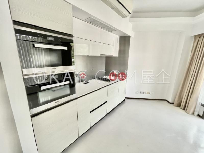 壹鑾-中層 住宅 出售樓盤-HK$ 1,180萬