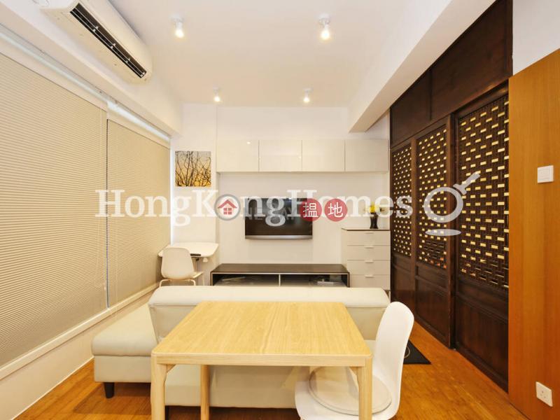 Studio Unit for Rent at Winner Building Block A   Winner Building Block A 榮華大廈 A座 Rental Listings