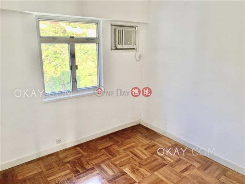 Vista Mount Davis High | Residential, Rental Listings, HK$ 68,000/ month