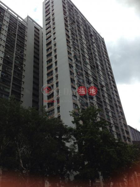 Lai Yuen House, Chuk Yuen (South) Estate (Lai Yuen House, Chuk Yuen (South) Estate) Wong Tai Sin 搵地(OneDay)(4)