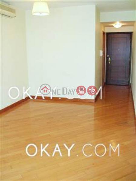 香港搵樓 租樓 二手盤 買樓  搵地   住宅-出售樓盤 3房2廁,極高層,星級會所,露台《擎天半島1期3座出售單位》