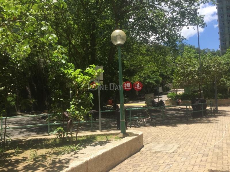 碧翠閣 (B座) (Bik Tsui House (Block B) Hiu Tsui Court) 小西灣 搵地(OneDay)(2)