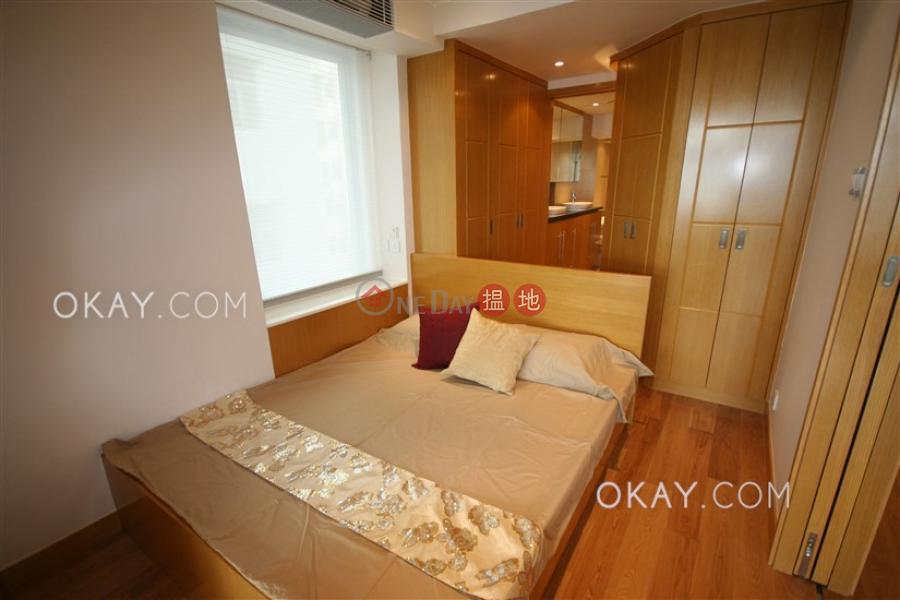 1房1廁米行大廈出租單位-77-78干諾道西 | 西區香港-出租HK$ 25,000/ 月