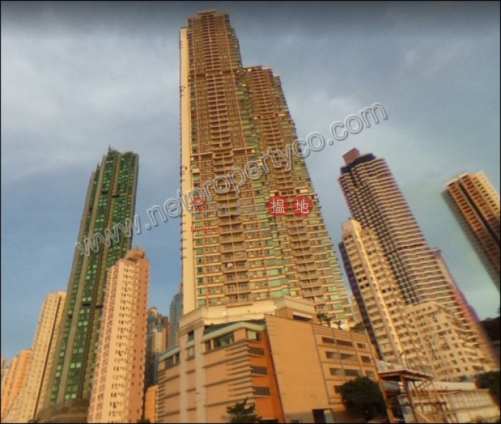 Property Search Hong Kong   OneDay   Residential   Rental Listings   Great Place apartment just near the Sea with Balcony