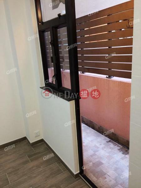 HK$ 4.1M, Hang Yu Building Western District, Hang Yu Building | Low Floor Flat for Sale