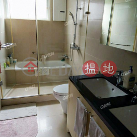 Conway Mansion | 4 bedroom High Floor Flat for Sale|Conway Mansion(Conway Mansion)Sales Listings (QFANG-S72591)_0