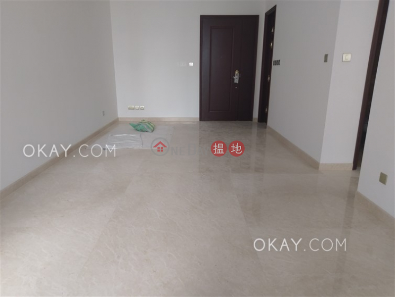 Property Search Hong Kong | OneDay | Residential Rental Listings Tasteful 2 bedroom with balcony | Rental