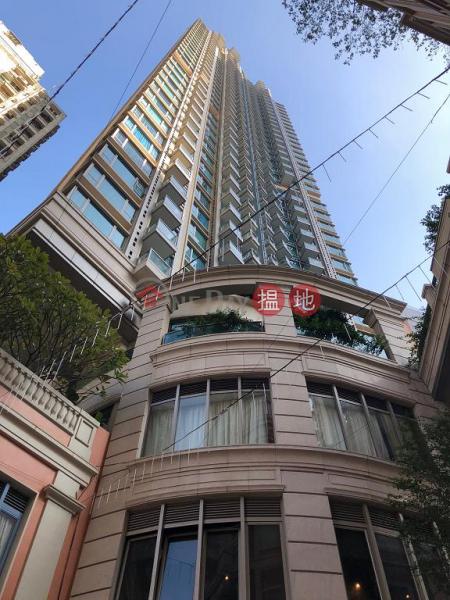 HK$ 1,320萬|囍匯 1座-灣仔區-灣仔囍匯 1座單位出售|住宅