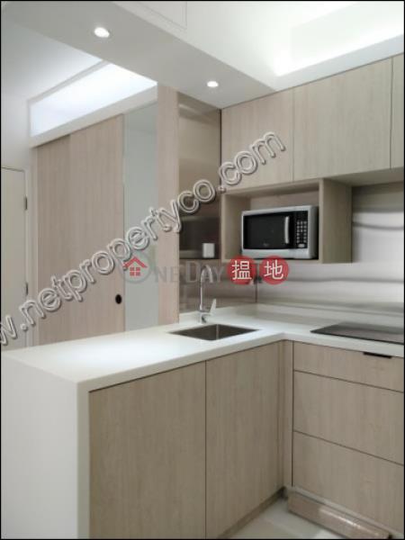 香港搵樓|租樓|二手盤|買樓| 搵地 | 住宅出租樓盤麗豪閣