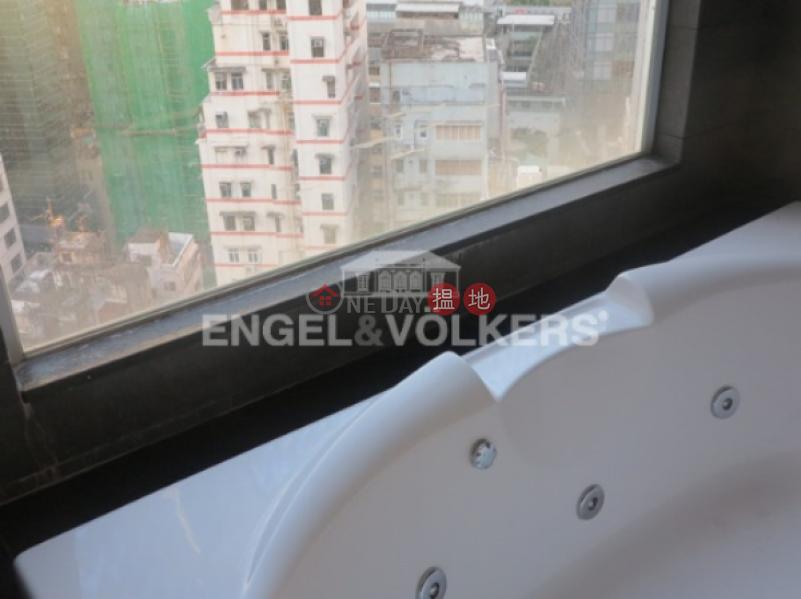 Studio Flat for Sale in Central, Lyndhurst Building 中環大廈 Sales Listings | Central District (EVHK35279)