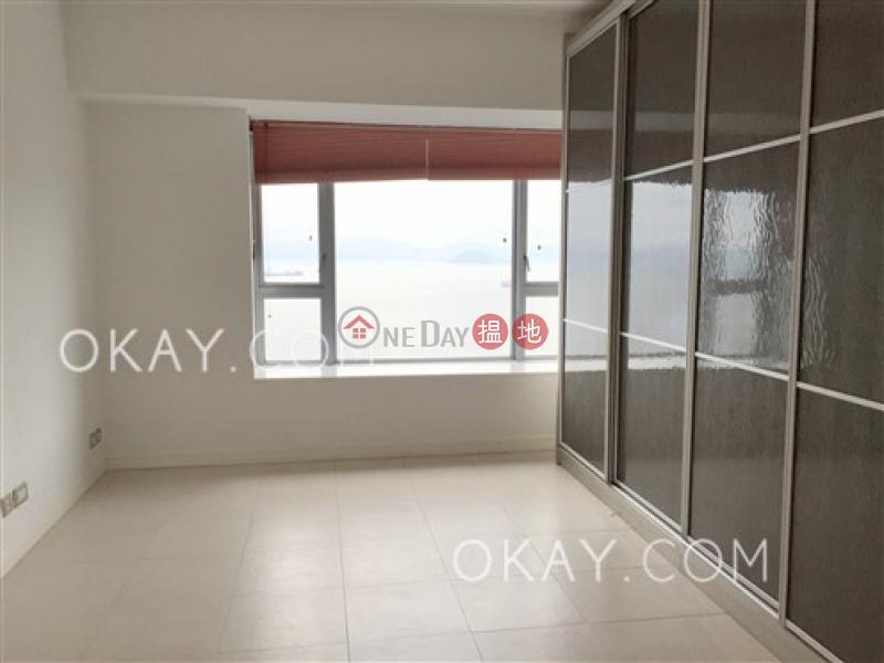 貝沙灣1期高層|住宅|出售樓盤HK$ 4,800萬