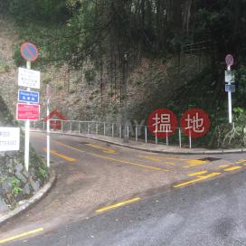 Cloudridge, Quarters,山頂, 香港島