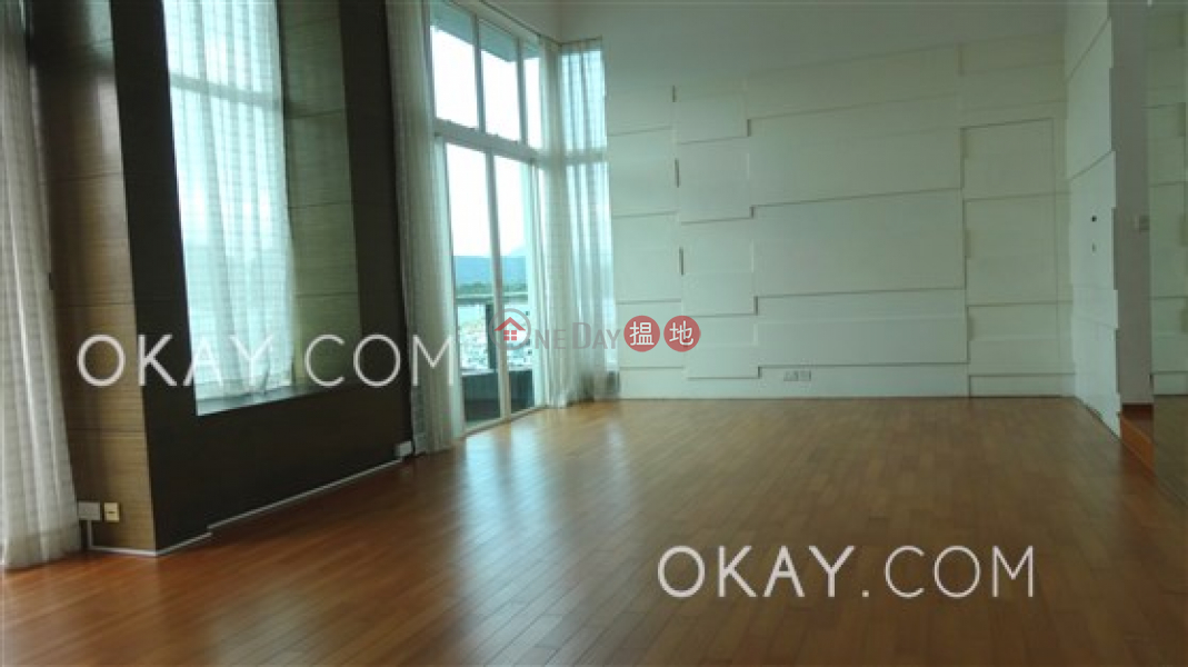 HK$ 3,100萬-西貢濤苑 15座|西貢-4房2廁,海景,連車位,露台《西貢濤苑 15座出售單位》