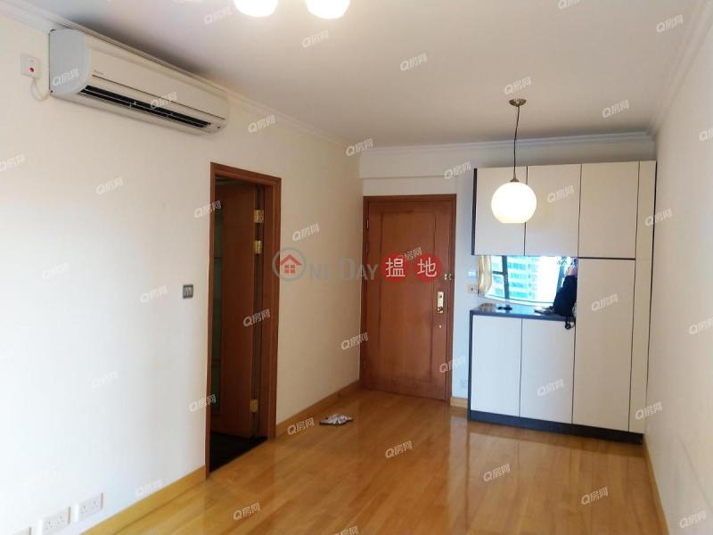 Tower 5 Island Resort | 2 bedroom High Floor Flat for Rent, 28 Siu Sai Wan Road | Chai Wan District | Hong Kong Rental | HK$ 23,000/ month