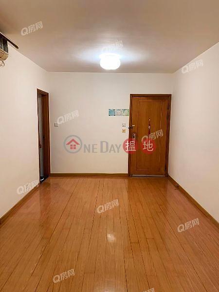 Tower 5 Island Resort   3 bedroom High Floor Flat for Rent, 28 Siu Sai Wan Road   Chai Wan District, Hong Kong   Rental   HK$ 30,000/ month