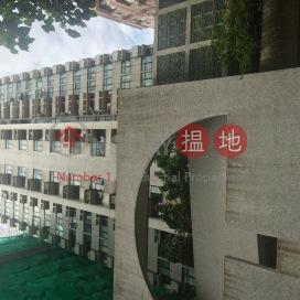 Rowen Court,Mid Levels West, Hong Kong Island
