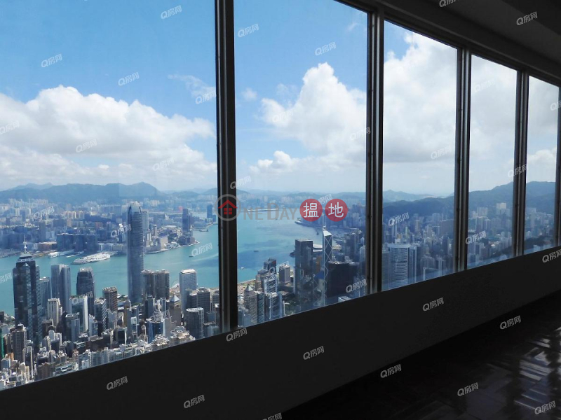 22A-22B Mount Austin Road | High, Residential, Sales Listings | HK$ 160M