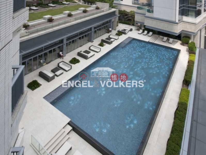 香港搵樓|租樓|二手盤|買樓| 搵地 | 住宅-出售樓盤-鴨脷洲4房豪宅筍盤出售|住宅單位