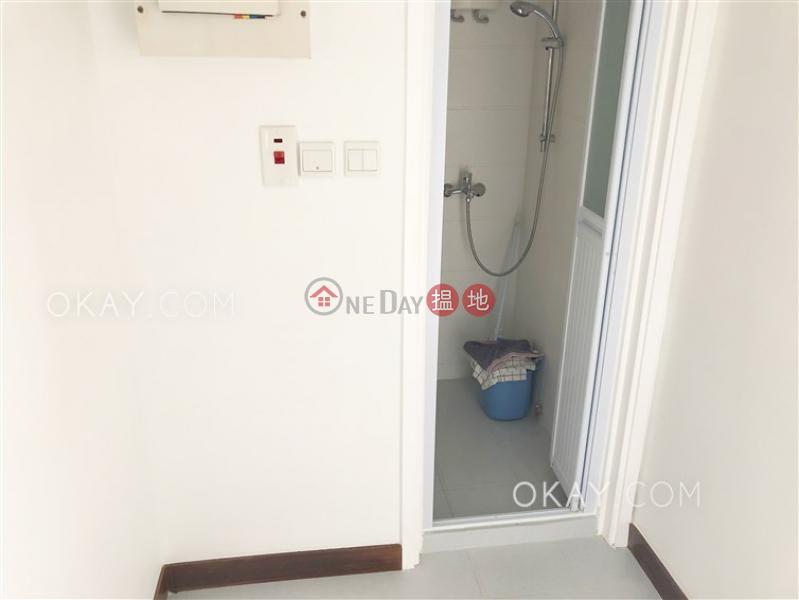 蔚雲閣中層|住宅出租樓盤HK$ 47,000/ 月