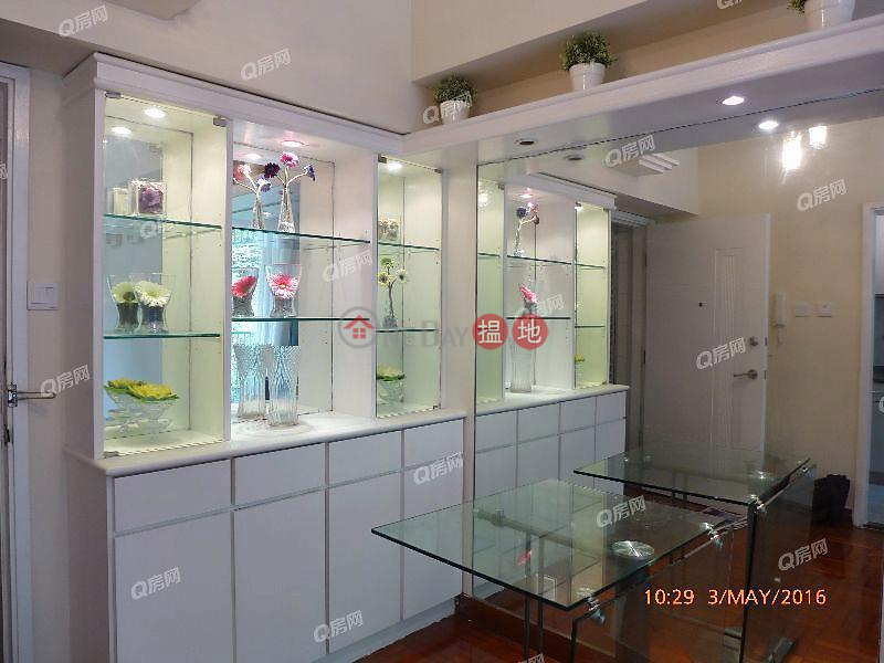 Property Search Hong Kong | OneDay | Residential Rental Listings | Scenecliff | 2 bedroom Low Floor Flat for Rent