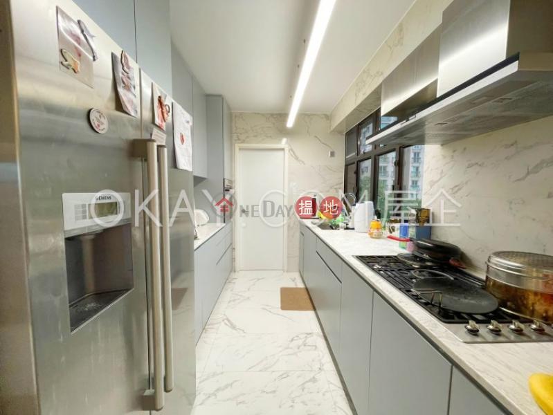 HK$ 4,000萬|福苑|西區3房2廁,連車位福苑出售單位
