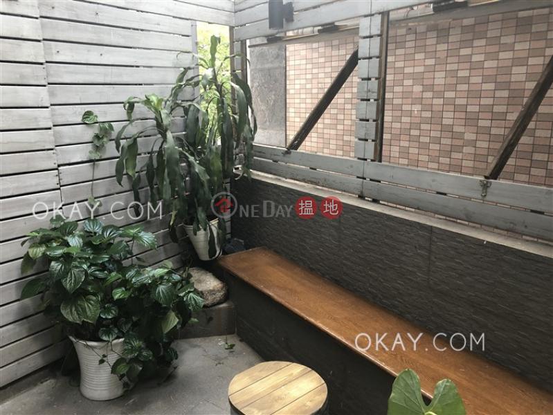 HK$ 1,050萬怡豐大廈|灣仔區|1房1廁,實用率高,馬場景《怡豐大廈出售單位》