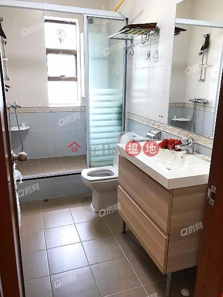 HK$ 14.8M, 2-8 Ho Tung Road, Kowloon Tong | 2-8 Ho Tung Road | 3 bedroom High Floor Flat for Sale
