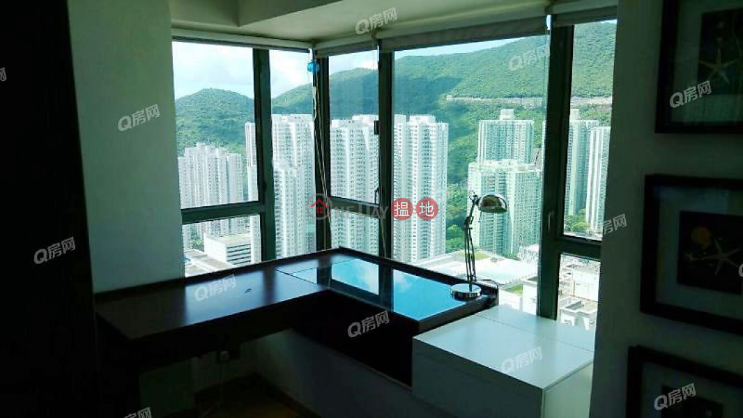 Property Search Hong Kong | OneDay | Residential | Rental Listings, Tower 2 Island Resort | 2 bedroom Mid Floor Flat for Rent