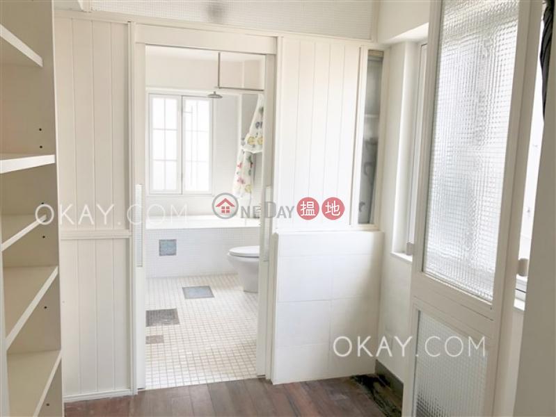 2房1廁,可養寵物《輝永大廈出售單位》-6A-6B西摩道   西區香港-出售-HK$ 2,800萬