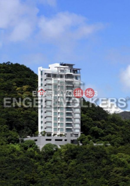 Expat Family Flat for Rent in Peak, 26 Peak Road | Central District | Hong Kong Rental, HK$ 228,000/ month