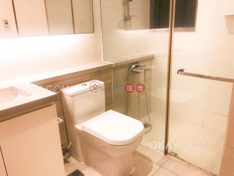香港搵樓|租樓|二手盤|買樓| 搵地 | 住宅出租樓盤-2房1廁,極高層,露台寶華閣出租單位