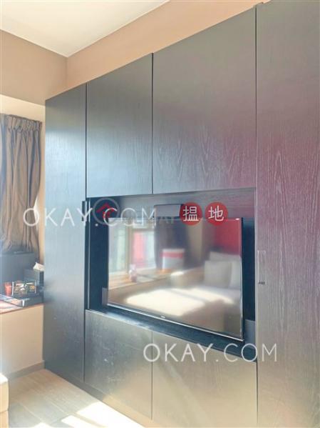 HK$ 30,000/ month, Le Printemps (Tower 1) Les Saisons Eastern District Tasteful 2 bedroom in Quarry Bay | Rental