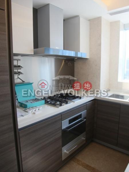 黃竹坑4房豪宅筍盤出售|住宅單位|深灣 3座(Marinella Tower 3)出售樓盤 (EVHK36978)