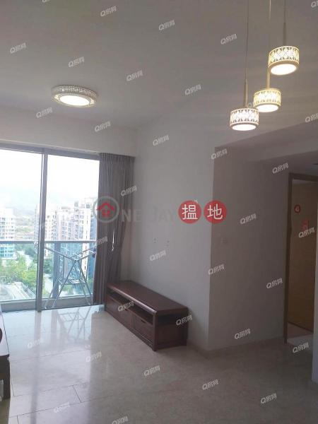景觀開揚,有匙即睇,乾淨企理,特色單位,名牌發展商《Park Circle買賣盤》|18青山公路潭尾段 | 元朗|香港-出售|HK$ 1,200萬