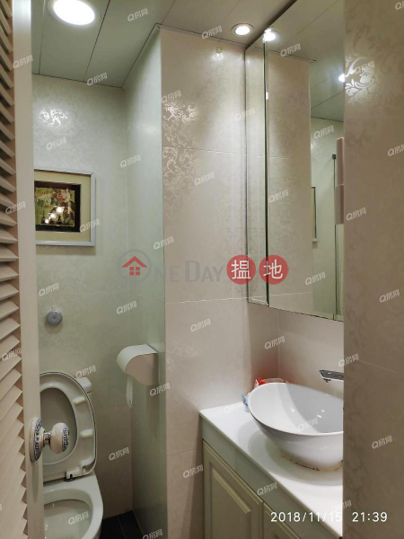 The Merton, Low, Residential | Rental Listings, HK$ 33,000/ month